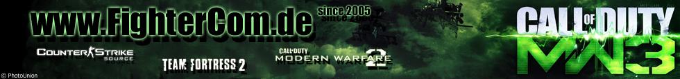 [FC] FighterCom